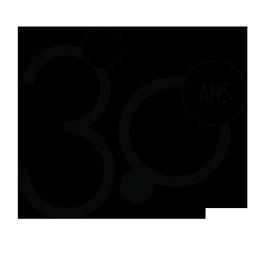 EJMA 30